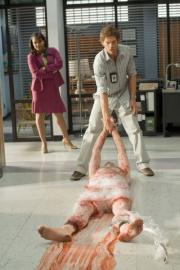 Dexter (Série TV)