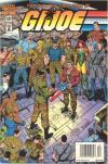 Image du Comics G.I. Joe (source : http://www.yojoe.com/comics/joe/j)