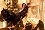 Photo officielle de Prince of Persia