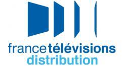 France Télévision Distribution