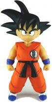 Figurine de Sangoku (Dragon Ball)