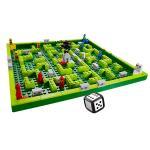 Image du jeu Minautorus  de Lego