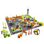 Image du jeu Lunar Command de Lego