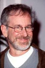 Photo de Steven Spielberg