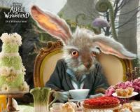 Photo du film Alice au pays des merveilles