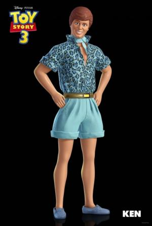 Ken (Toy Story 3)