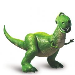 Rex (Toy Story 3)
