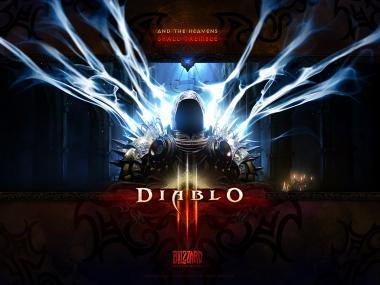 Tirael de Diablo 3