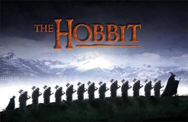 Teaser Hobbit