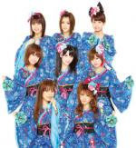 Morning Musume (DR)