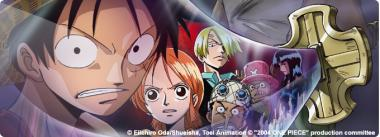 One Piece (DR)