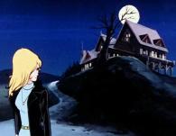 Nausica quitte Roger pour réfléchir à sa proposition