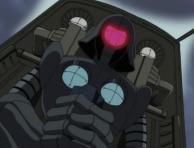 Les humanoïdes sont des androïdes qui ont conquis laTerre