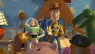 Buzz fais l'unanimité auprès des jouets