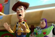 Toy Story 3 (Pixar)