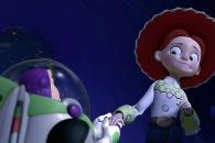 Buzz souffre d'un léger déréglage audio et cérébral