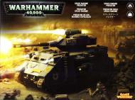 Prédator (Warhammer 40.000)