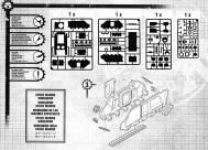 Notice Page 2 - Prédator (Warhammer 40.000)
