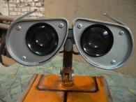 Wall-E boîtier d'ordinateur (Pixar) réalisation de fan