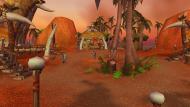 Village troll (Warcraft)