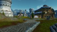 Theramore (World of Warcraft)