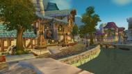 Hurlevent (World of Warcraft)