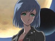 Nana est la petite amie de Tadashi
