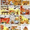 Astérix Tome 27 : Le fils d'Astérix - page 3