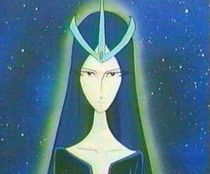La Reine Sylivra
