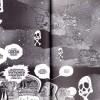 Toshirô évoque l'existence de sept Arcadia page 115 du Tome 6 de l'Anneau des Nibelungen (édition Kana)