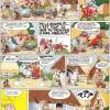 Page 2 du tome 12 d'Astérix aux jeux olympiques