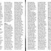 Page 25 et 26 de la notice de la Colère du Roi Liche