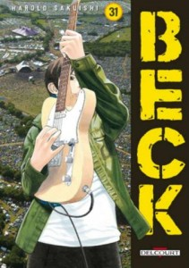 Beck tome 31