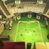Le stade de Boufbowl