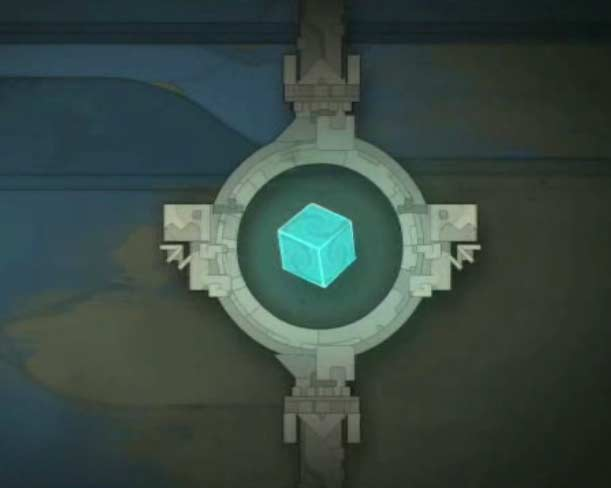 Wakfu_episode_15_48