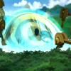 Wakfu_episode_16_45