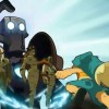Wakfu - Episode 17 : Grougaloragran l'éternel
