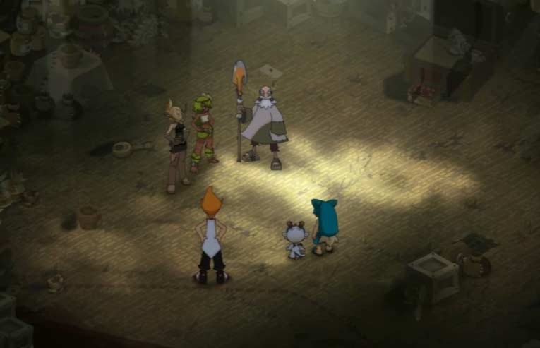 Wakfu_episode_17_04