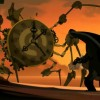 Wakfu_episode_17_07