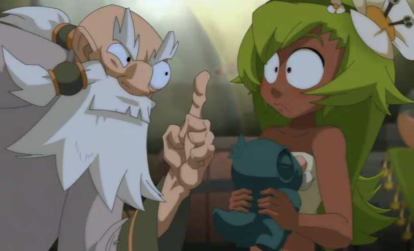 Wakfu_episode_17_38