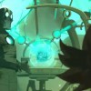 Wakfu_episode_17_68