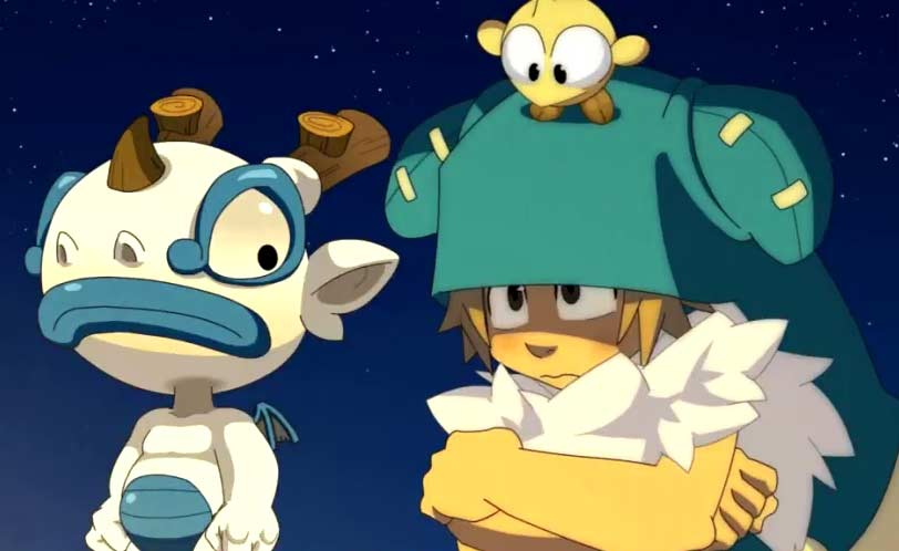 Wakfu_episode_18_04