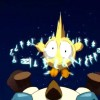 Wakfu_episode_18_10