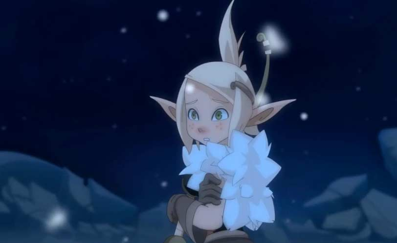 Wakfu_episode_18_16
