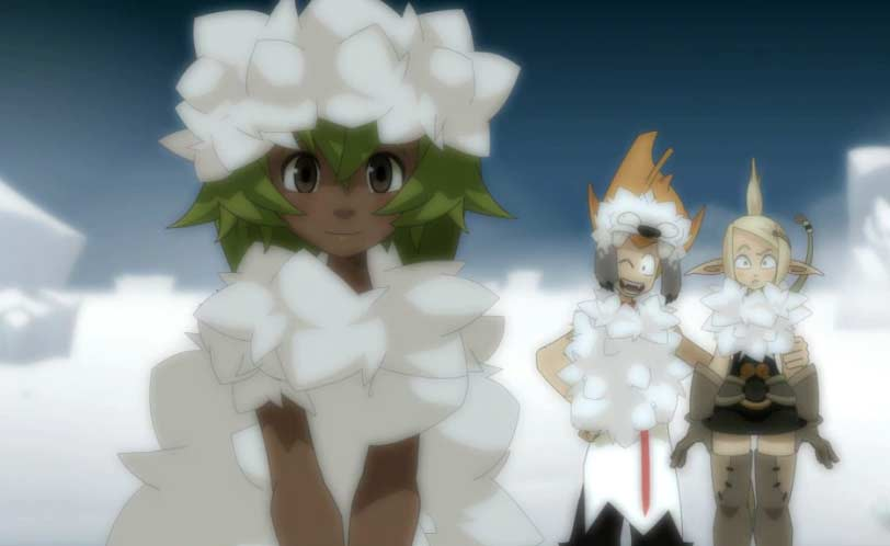 Wakfu_episode_18_23