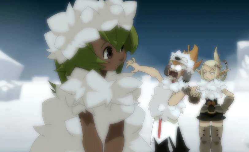 Wakfu_episode_18_24