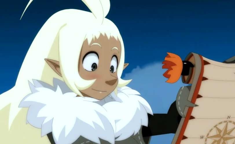 Wakfu_episode_18_37