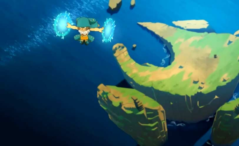 Wakfu_episode_18_39