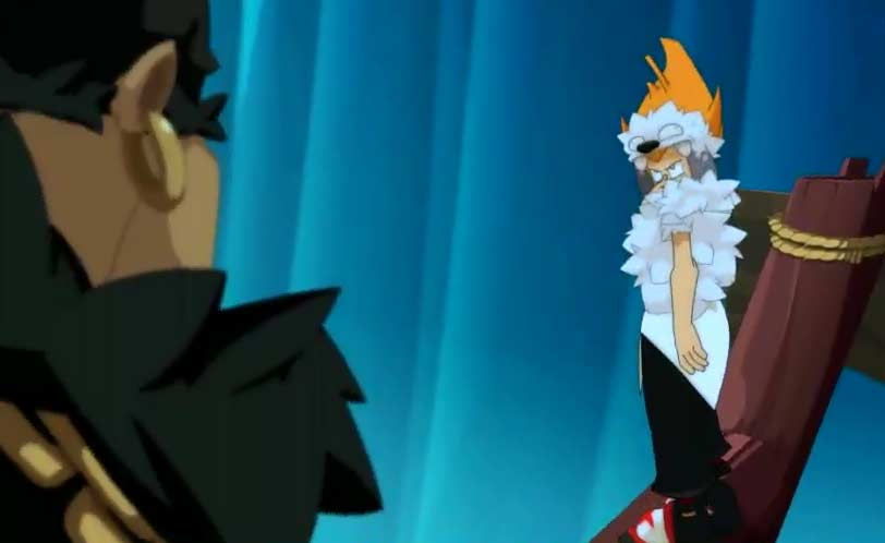 Wakfu_episode_18_51