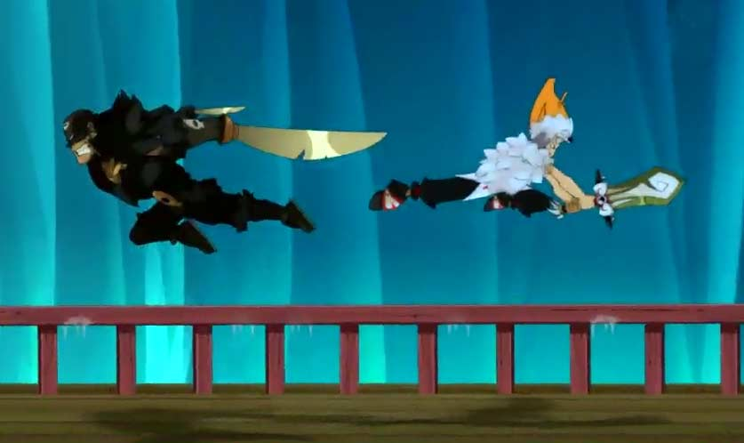 Wakfu_episode_18_63